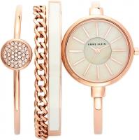 Часы с браслетами Anne Klein оптом