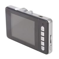 Автомобильный видеорегистраторcar camcorderfull hd 1080 гладкий оптом