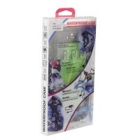 Чехол Waterproof Heavy Duty Case для Iphone 4s,5,5s оптом