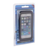 Чехол Waterproof SK-101 для Iphone 4s,5,5s