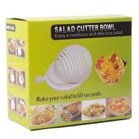 Овощерезка Salad Cutter Bowl оптом