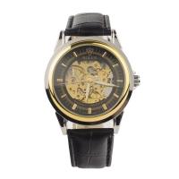 Часы-скелетоны Rolex оптом