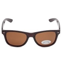 Солнцезащитные очки MAXIMUS Polarized