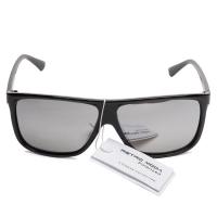 Солнцезащитные очки Retro moda Polarized