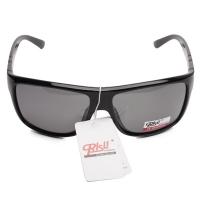 Солнцезащитные очки RLSU Polarized