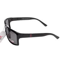 Солнцезащитные очки RLSU Polarized оптом