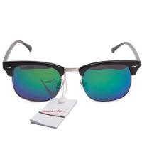 Солнцезащитные очки Beach Force Polarized