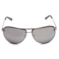 Солнцезащитные очки KAIDI UV400 Protection