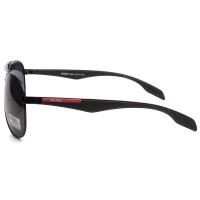 Солнцезащитные очки MATRIX Polarized оптом.