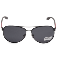 Солнцезащитные очки MATRIX Polarized .