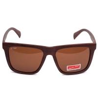 Солнцезащитные очки Beach Force UV400 Protection