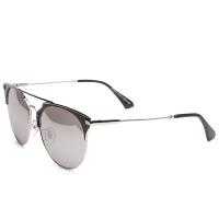 Солнцезащитные очкиFurlux UV400 Protection оптом