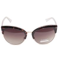 Солнцезащитные очкиFurlux UV400 Protection