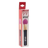 Спонж для макияжа Kylie