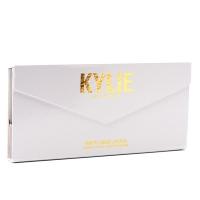 Набор помад Kylie liquid lipstick12 в 1