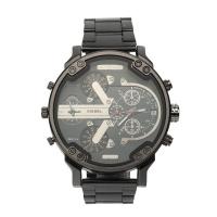 Часы Diesel Brave металл