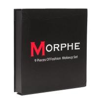Набор косметики MORPHE 9в1