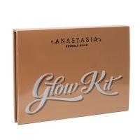 Палетка хайлайтеров Anastasia Beverly Hills Glow Kit Ultimate