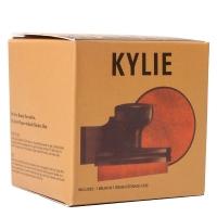 Инновационная кисть Kylie Jenner оптом