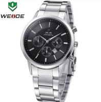 Часы Weide