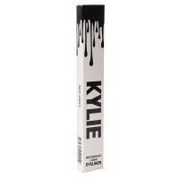 Подводка-фломастер Kylie Liquid Eyeliner