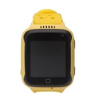 Умные часы Smart Watch T7