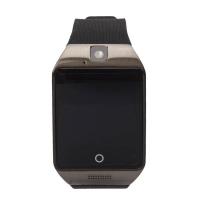 Умные часы Smart Watch Q18s оптом