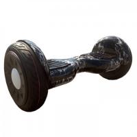 Гироскутер Smart Balance Wheel NEW 10,5 APP Premium оптом