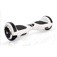 Гироскутер Smart Balance Wheel