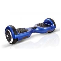 Гироскутер Smart Balance Wheel оптом