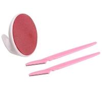Прибор для депиляции Nina Silk Hair Removal Product оптом