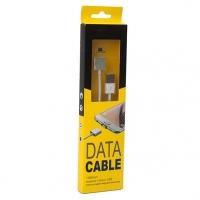 USB кабель Data Cable