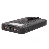 Внешний аккумулятор Power Box USB Backup Power (USB кабель) оптом