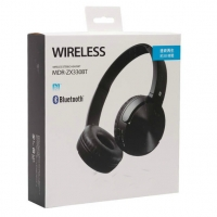 Наушники Wireless MDR-ZX330BT оптом