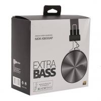 Наушники Extra Bass MDR-XB650AP
