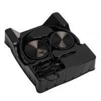 Наушники Extra Bass MDR-ZX320 оптом
