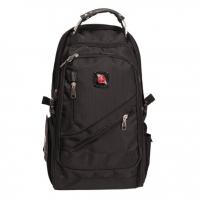 Рюкзак SG 8815