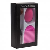Набор для макияжа MAC
