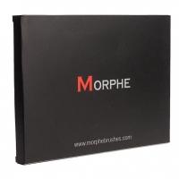 Набор теней Morphe Brushes
