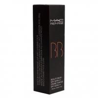 Защитная база под макияж MAC Prep+Prime BB Beauty Balm