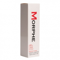 Основа под макияж Morphe BB-cream