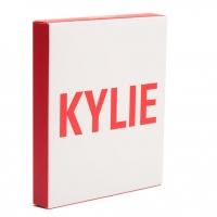 Набор декоративной косметики Kylie Smoch