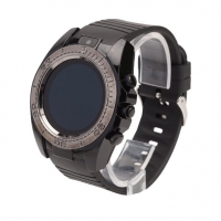 Умные часы Smart Watch SW007 оптом
