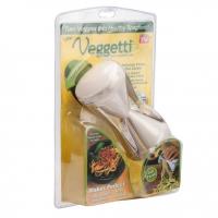 Спиральный нож Vegetti