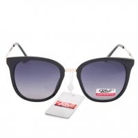 Солнцезащитные очки RLSU