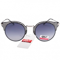Солнцезащитные очки RLSU Ажур оптом