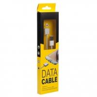 Кабель Data Cable