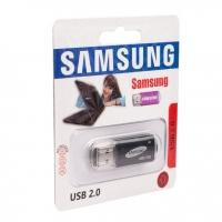 Флеш-накопитель Samsung 2 Gb