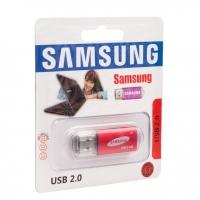 Флеш-накопитель Samsung 4 Gb
