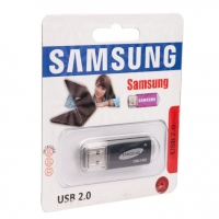 Флеш-накопитель Samsung 8 Gb